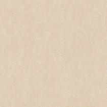 59410 Allure Marburg Vliestapete