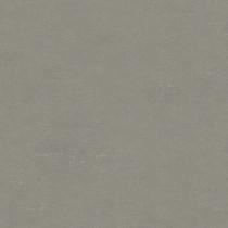 59430 Allure Marburg Vliestapete