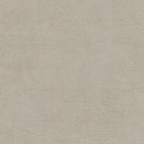 59434 Allure Marburg Vliestapete