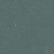 59441 Allure Marburg Vliestapete
