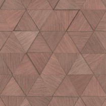 63006 Unlimited BN Wallcoverings
