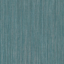 63203 Unlimited BN Wallcoverings