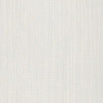 63207 Unlimited BN Wallcoverings