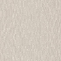 63306 Unlimited BN Wallcoverings