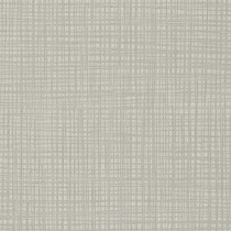 63406 Unlimited BN Wallcoverings