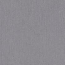 650-04 Stylish BN Wallcoverings