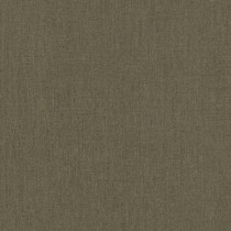 650-09 Stylish BN Wallcoverings