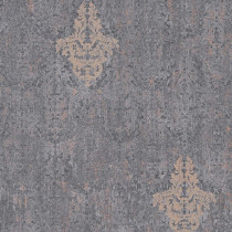 651-04 Stylish BN Wallcoverings