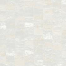 652-02 Stylish BN Wallcoverings