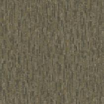 654-05 Stylish BN Wallcoverings