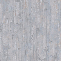655-04 Stylish BN Wallcoverings