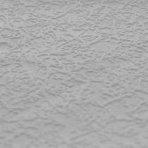 73304 Marburger Decke - Marburg Tapete