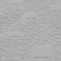 73305 Marburger Decke - Marburg Tapete