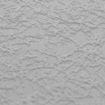 73306 Marburger Decke - Marburg Tapete
