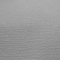 73309 Marburger Decke - Marburg Vliestapete