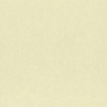 77850 Opulence - Marburg Tapete