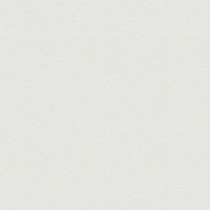881854 Titanium Livingwalls Vinyltapete