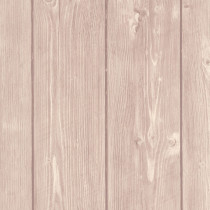 8968-27 Wood'n Stone - A.S. Creation Tapete