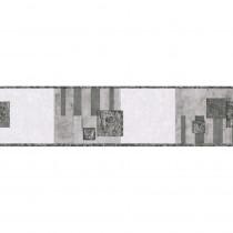 9006-23 Stick Ups - A.S. Creation Borte