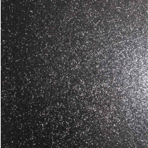 900901 Sequin Sparkle Arthouse