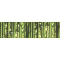 9036-17 Stick Ups - A.S. Creation Borte
