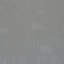 9122 Patent Decor Laser - Marburg Tapete