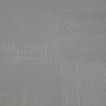 9125 Patent Decor Laser - Marburg Tapete