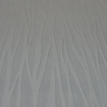 9142 Patent Decor Laser - Marburg Tapete