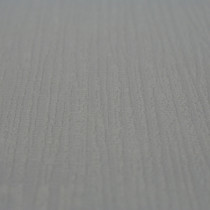 9143 Patent Decor Laser - Marburg Tapete