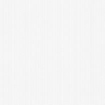 927514 Pigment Architects-Paper Vliestapete