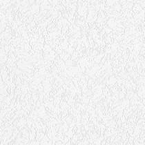 929518 Pigment Architects-Paper Vliestapete