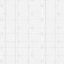 951371 Pigment Architects-Paper Vliestapete