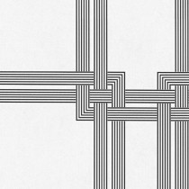 951841 Pigment Architects-Paper Vliestapete