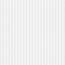 952151 Pigment Architects-Paper Vliestapete