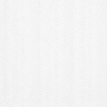953371 Pigment Architects-Paper Vliestapete