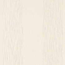 956602 Tessuto Architects-Paper Textiltapete