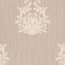 958613 Nobile Architects Paper Vinyltapete