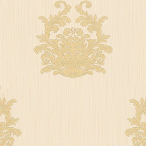 958614 Nobile Architects Paper Vinyltapete