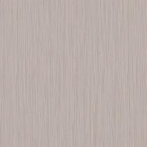 958623 Nobile Architects Paper Vinyltapete