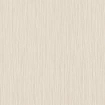958624 Nobile Architects Paper Vinyltapete