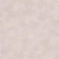 958932 Nobile Architects Paper Vinyltapete