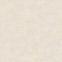 958933 Nobile Architects Paper Vinyltapete