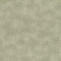 958934 Nobile Architects Paper Vinyltapete