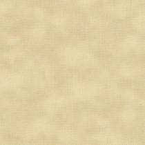 958935 Nobile Architects Paper Vinyltapete
