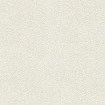 959821 Nobile Architects Paper Vinyltapete
