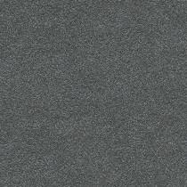 959824 Nobile Architects Paper Vinyltapete