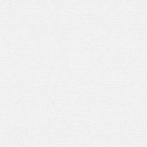 961310 Pigment Architects-Paper Vliestapete