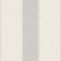 961861 Fleece Royal A.S. Création Vinyltapete