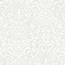 961932 Tessuto 2 Architects Paper Textiltapete