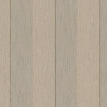 961943 Tessuto 2 Architects Paper Textiltapete